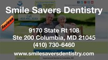 Dentist Columbia MD 20145 - Columbia Maryland Dentists