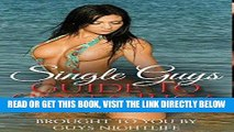 [EBOOK] DOWNLOAD Single Guys Guide To Costa Rica: Helping You Take Your First Trip To Costa Rica
