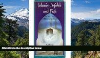 Full [PDF]  Islamic aqidah and fiqh: A textbook of Islamic belief and jurisprudence  Premium PDF