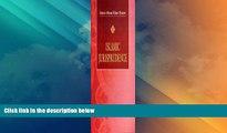 Big Deals  Islamic jurisprudence: Uṣūl al-Fiqh (Islamic law and jurisprudence series / Zafar