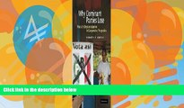 Books to Read  Why Dominant Parties Lose: Mexico s Democratization in Comparative Perspective