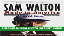 [READ] EBOOK Sam Walton: Made In America ONLINE COLLECTION
