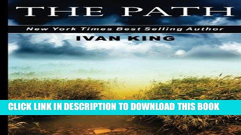 Best Seller The Path (Young Adult Books,Young Adults,Best Selling Books,Young Adult Fiction,Young