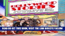 [FREE] EBOOK Hollywood Stories: a Book about Celebrities, Movie Stars, Gossip, Directors, Famous