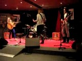 Plastiscines Showcase Fnac