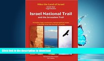 Download The Invention of the Land of Israel ebook {PDF