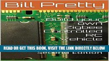 [READ] EBOOK Build your own Zigbee Controlled RC Vehicle: Second Edition (Build you own Zigbee