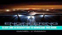 Ebook Engineering Vibration (4th Edition) Free Read