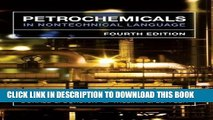 Ebook Petrochemicals in Nontechnical Language Free Read