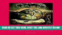 Ebook Dali: The Salvador Dali Museum Collection Free Read