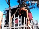 Funny Hot Girls Video Clips #2 Funny Hot Girls Fails - Try not to Laugh ;-)