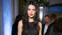 Kendall Jenner Twerks on Hillary Clinton (aka Katy Perry) -- See the Hilarious Video!