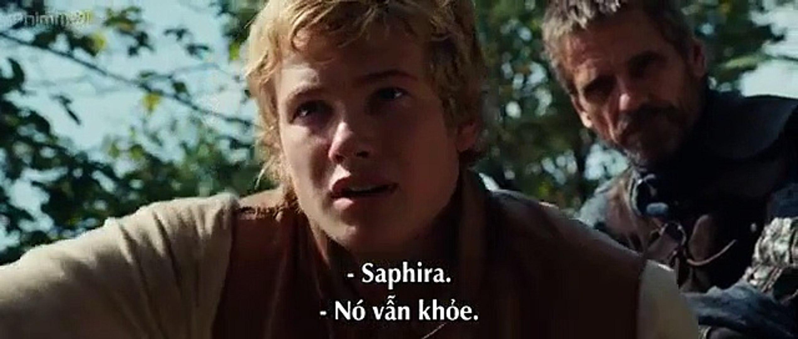 Eragon (2006)Full hd