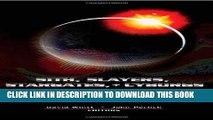 Best Seller Sith, Slayers, Stargates, + Cyborgs: Modern Mythology in the New Millennium Free Read