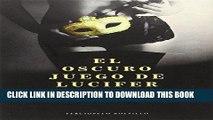 [PDF] El oscuro juego de Lucifer (Spanish Edition) Full Online