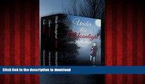 EBOOK ONLINE Under the Moonlight Collection: (Murder Mysteries--Books 1-3) READ NOW PDF ONLINE