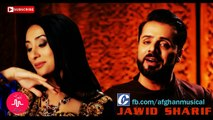 Jawid Sharif - Qhad Mega - Afghan Song Official Audio 2016