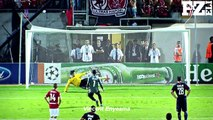 Top 10 Penalty Goals By Goalkeepers In Football-sport clip