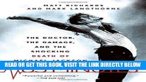 [FREE] EBOOK 83 Minutes: The Doctor, the Damage, and the Shocking Death of Michael Jackson BEST