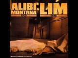 LIM et Alibi Montana - Le chant de la rue ft Krys
