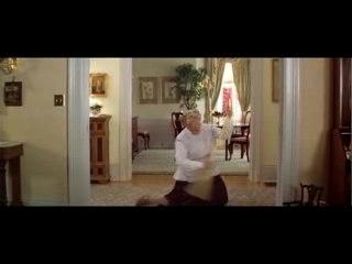 Mme Doubtfire vs house of pain
