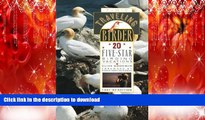 FAVORIT BOOK The Traveling Birder: 20 Five-Star Birding Vacations (Traveling Sportsman Series)