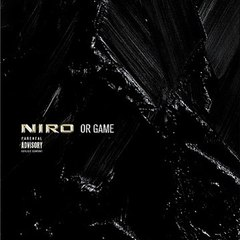 NIRO - Merco Benz // (Or Game Album 2016)