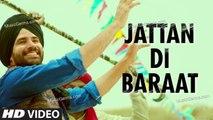 Bindy Brar: Jattan Di Baraat   Sudesh Kumari   Latest Punjabi Songs 2016
