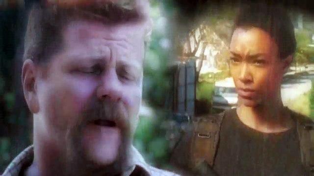 THE WALKING DEAD Season 7 ep1 Clip   Trailer ( 2016 ) ,Norman Reedus,Andrew Lincoln,Lauren Cohan HD