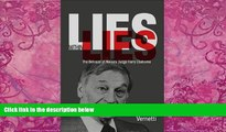 Books to Read  Lies Within Lies: The Betrayal of Nevada Judge Harry Claiborne  Full Ebooks Most