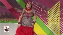MEIN NA JAMDI DHOLA - NARGIS MUJRA - PAKISTANI MUJRA DANCE - YouTube
