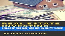 [Free Read] Real Estate Investing: How To Get Rich Investing In Real Estate (Real Estate Investing