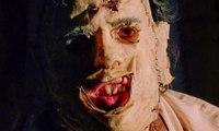 La matanza de Texas (The Texas Chain Saw Massacre, Tobe Hooper, 1974)