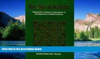 Full [PDF]  The Fiqh of Medicine: Responses in Islamic Jurisprudence to Development in Medical