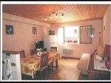 Location Vacances appartement Cauterets ski montagne un bon plan bon coin Décembre Janvier Février