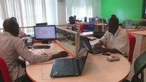 Sénégal, Amélioration du climat des affaires