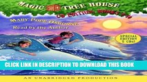 Best Seller Magic Tree House Collection, Books 9-16 Free Read