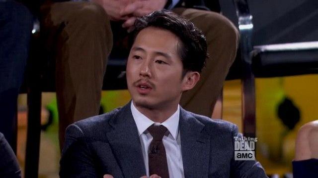 The Walking Dead Season 9 Episode 14 Full Episode HD