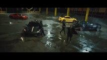 De La Ghetto - Fronteamos Porque Podemos ft. Daddy Yankee, Yandel & Ñengo Flow [