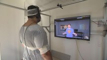 Τα άβαταρ «βοηθούν» στην κοινωνική επανένταξη ασθενών με σχιζοφρένεια