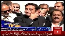 ary News Headlines 31 October 2016, Latest News Updates Pakistapakistani dramas indian dramas films pakistani songn 0000