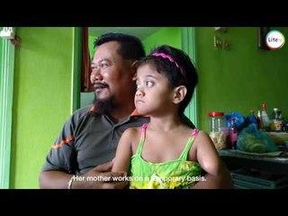 Nur Azizah's Story