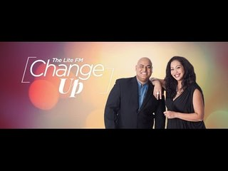 The Lite Change Up