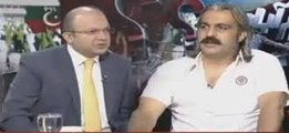 Nadeem Malik Exclusive Talk With Ali Amin Gandapur(0)pakistani dramas indian dramas films pakistani songs indian songs stage shows bin roey drama sanaam drama dewana drama rahat fath ali khan pakistani anchor neews chy wala news dhrna news geo news ary de