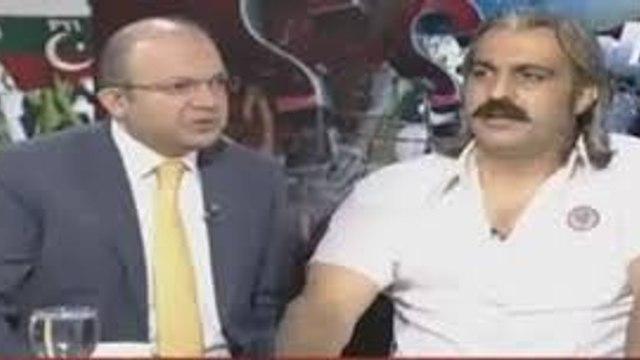 Nadeem Malik Exclusive Talk With Ali Amin Gandapur(0)pakistani dramas indian dramas films pakistani songs indian songs stage shows bin roey drama sanaam drama dewana drama rahat fath ali khan pakistani anchor neews chy wala news dhrna news geo news ary de