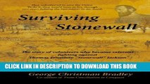 Read Now Surviving Stonewall: A story of volunteers who became veterans fighting against Thomas J.