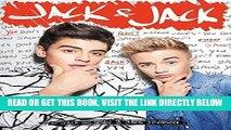 [EBOOK] DOWNLOAD Jack   Jack: You Don t Know Jacks READ NOW