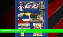 READ book  B.J. Summers  Guide to Coca-Cola: Identifications, Current Values (B. J. Summers