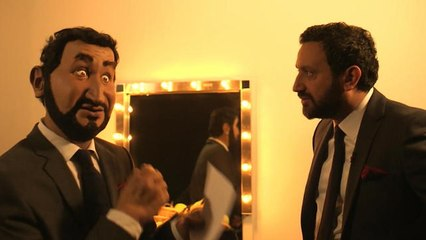 Bande-annonce Hanounight Show - CANAL+