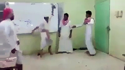 Funny Dancing Videos Arabic Funny Video Clips Whatsapp Funny Videos | Funny Moments